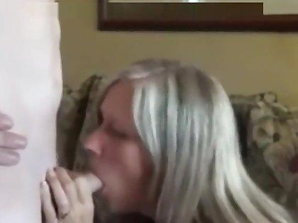 Boy Fuck Mom