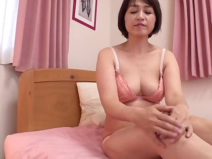 Horny xxx clip Blowjob check full version