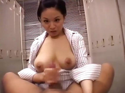 Astonishing xxx clip MILF hottest only here