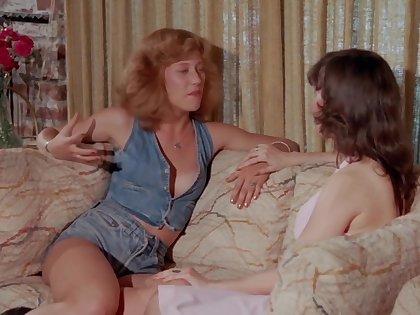 Hottest Porn Classics 66 Blu Ray