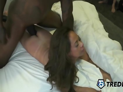Bbc Together with Cuckold